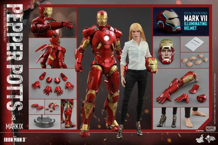 pepper-pots-collectible-figure-set-iron-man