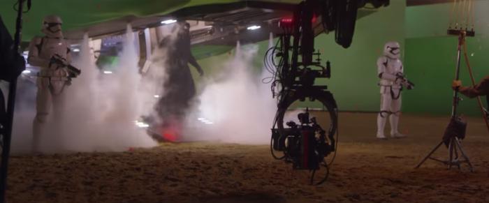 star-wars-the-force-awakens-comic-con-2015-reel