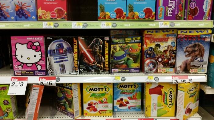 franchise-fruit-snacks-star-wars