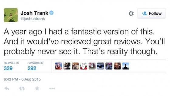 josh-trank-tweet-fantastic-four-2015