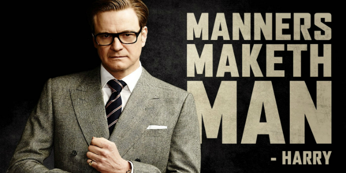 manners-maketh-man-harry-colin-firth