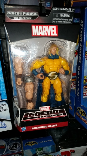 marvel-sentry-figure