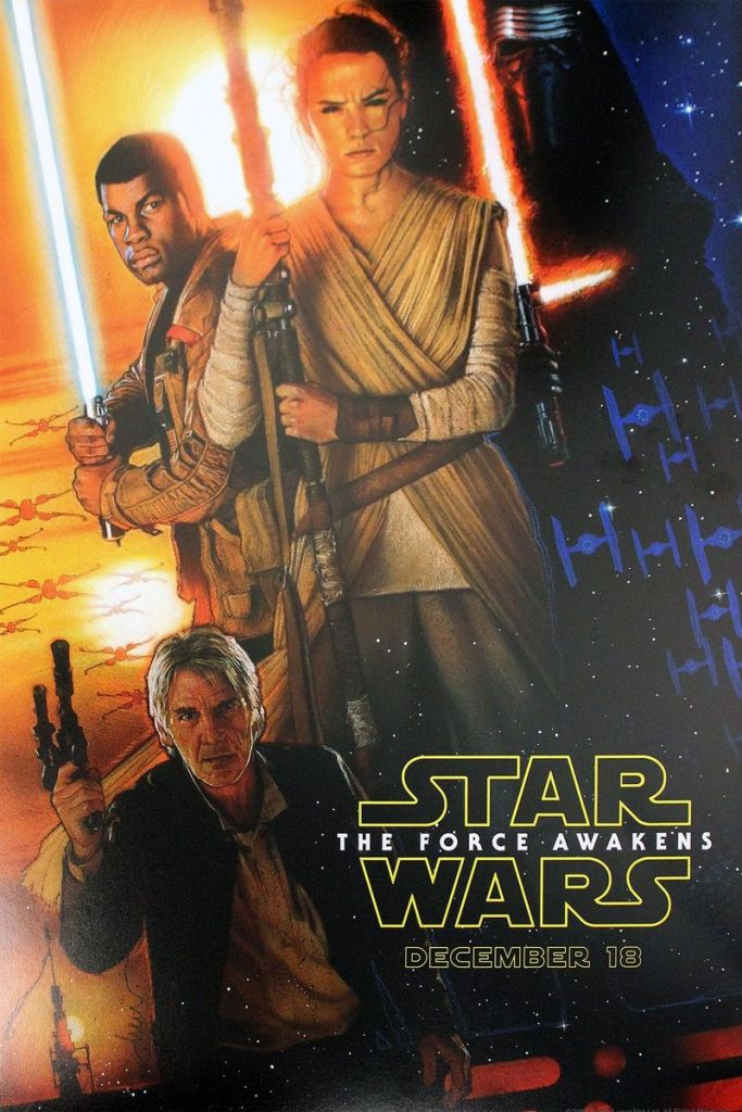 star_wars_force_awakens_poster