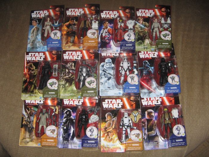 star-wars-the-force-awakens-figures