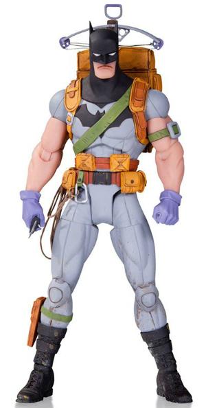 survival-suit-batman