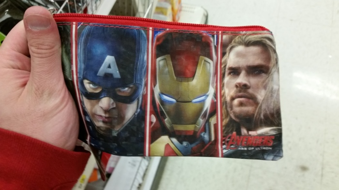 avengers-age-of-ultron-pencil-case