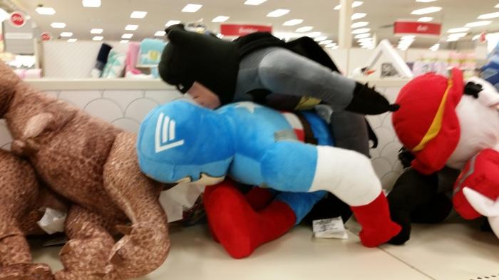 captain-america-batman-stuffed-toy