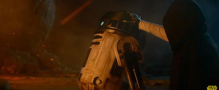 force-awakens-luke-skywalker