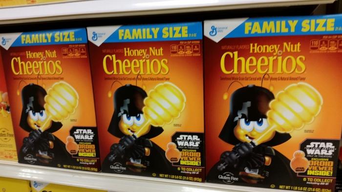 honey-nut-cheerios-star-wars-darth-vader