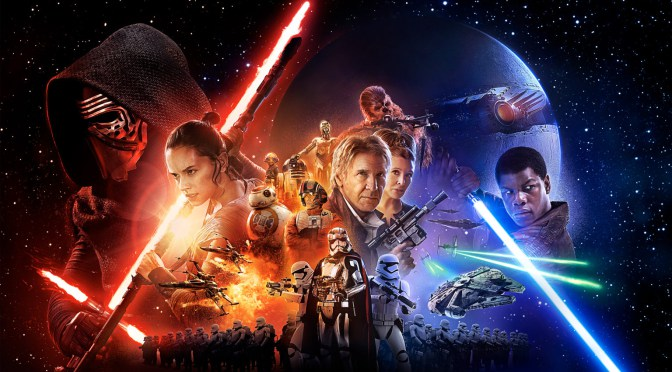 star-wars-the-force-awakens-official-film-poster-wide