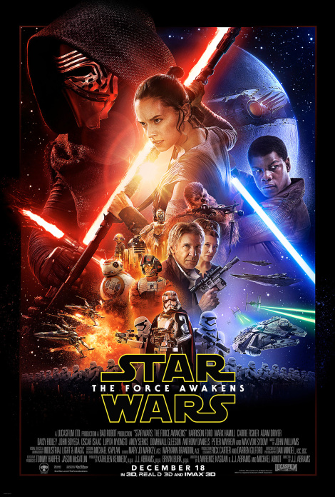 star-wars-the-force-awakens-official-film-poster