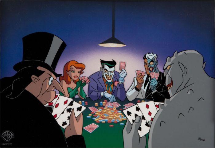 batman-animated-series-almost-got-em