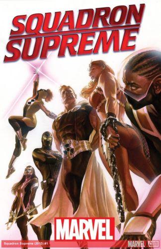 squadron-supreme