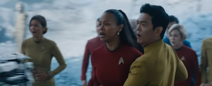 star-trek-beyond-sulu-uhora