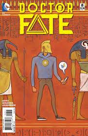 fate8
