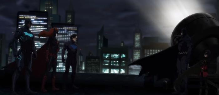 batman-bad-blood-movie