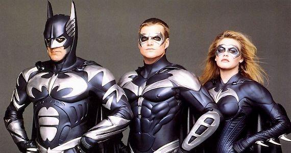 George-Clooney-Batman-Robin