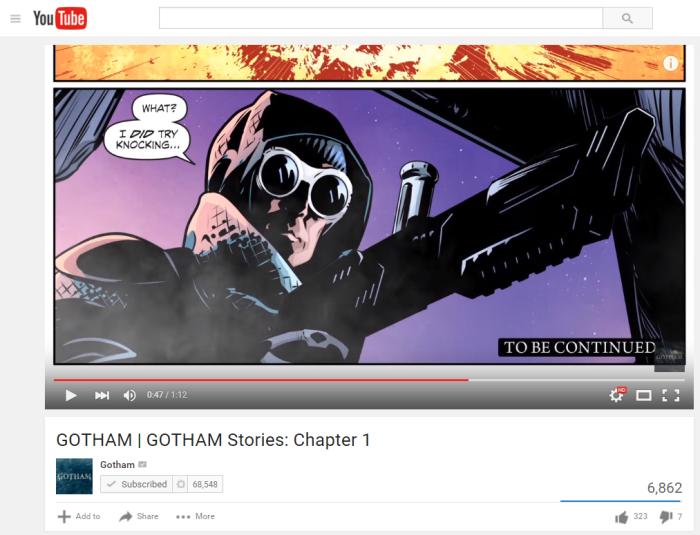 gotham-stories
