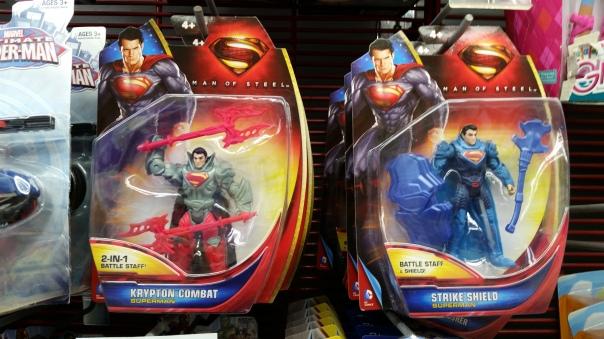 superman-toys