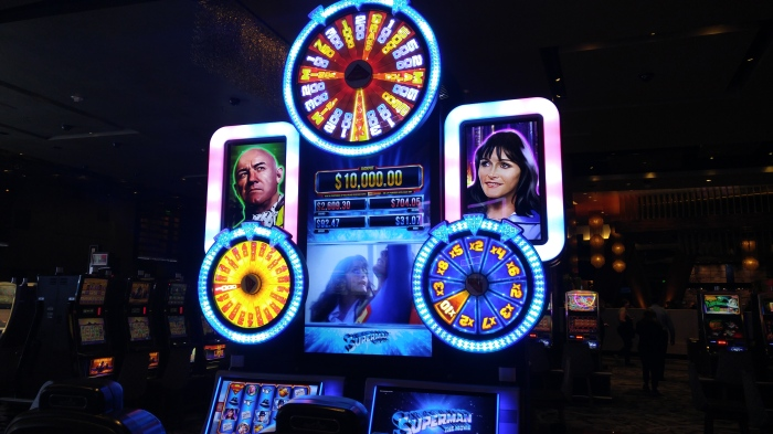 christopher-reeve-slot-machine-3