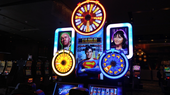 christopher-reeve-slot-machine