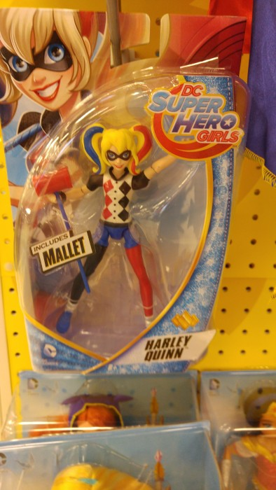 harley-quinn-doll