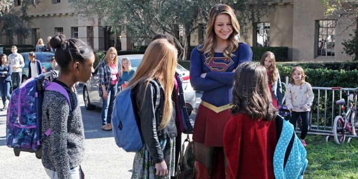 Supergirl-Falling-Review
