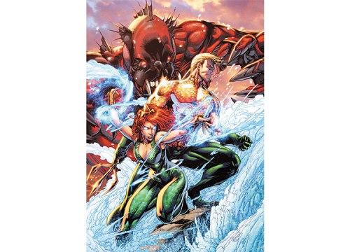 Aquaman-50-2016