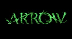 arrow-tv-show-logo-dc-comics