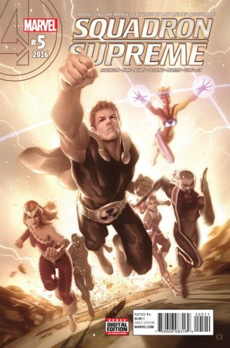 marvel-squadron-supreme-issue-5