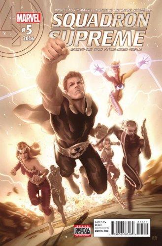 marvel-squadron-supreme-issue-5