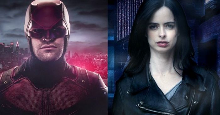daredevil-jessica-jones