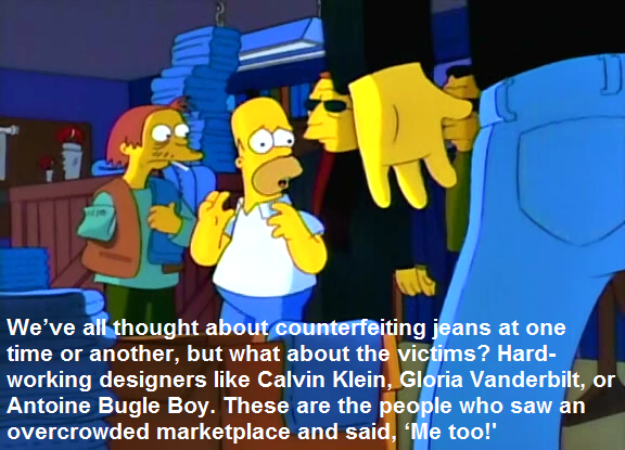 simpsons-The-Springfield-Connection