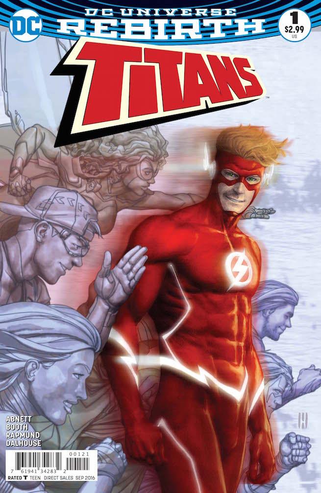 Titans-1-DC-Comics-Rebirth-Spoilers-Preview-2