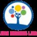 joe_books_ltd_logo