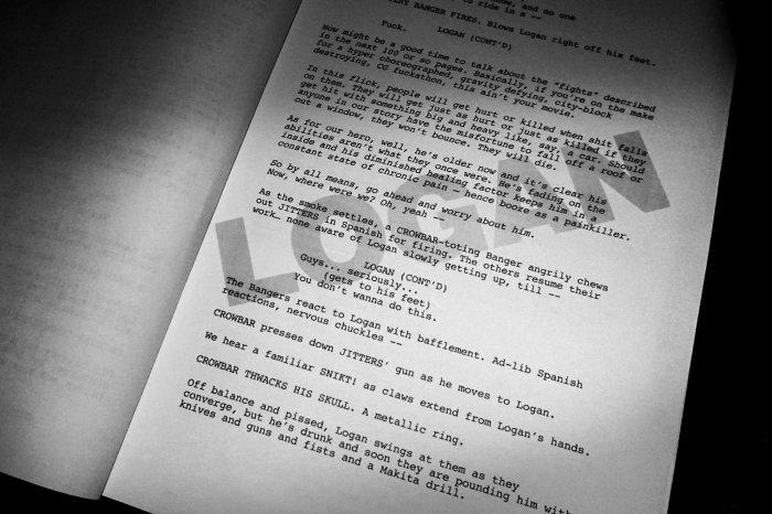 logan-movie-script