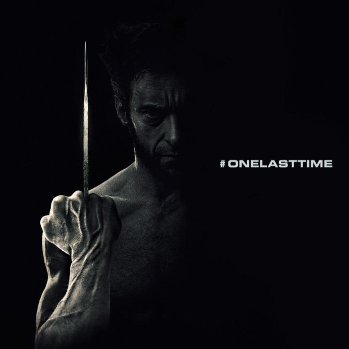 login-movie-poster-hugh-jackman