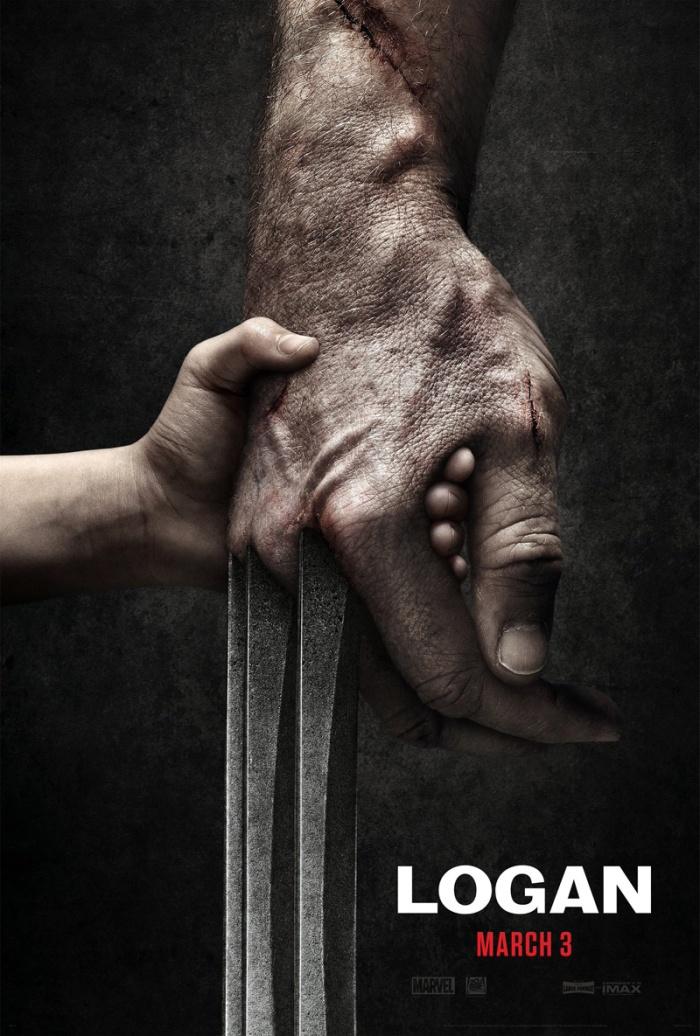 login-movie-poster