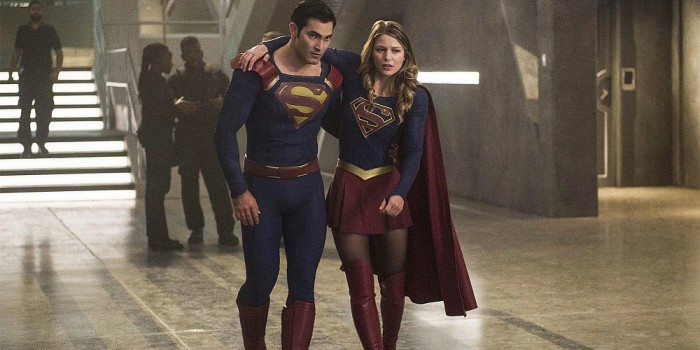 supergirl-and-superman-in-the-supergirl-season-2-premiere