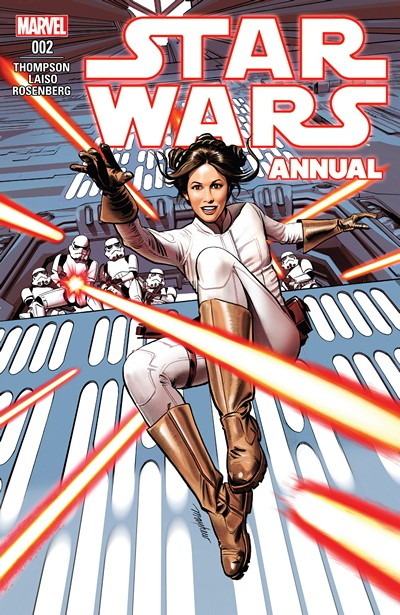 star-wars-annual-2-2016