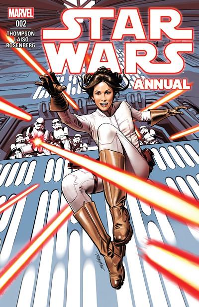 star-wars-annual-2-2016