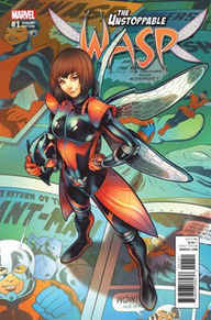 unstoppable_wasp_1_cover_b