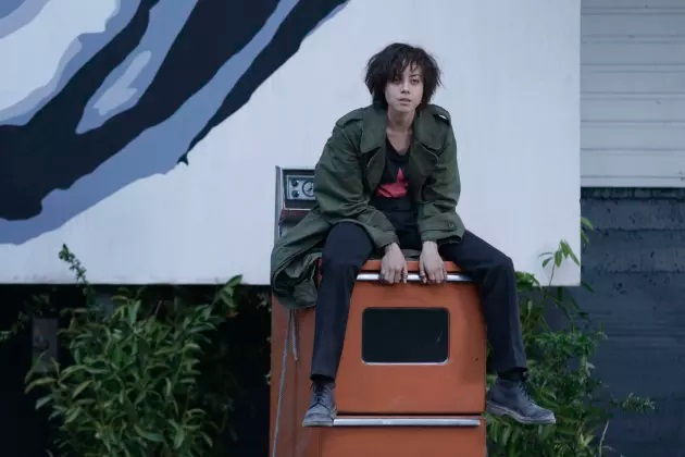 legion-chapter-2-aubrey-plaza