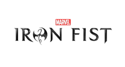 iron fist tv show