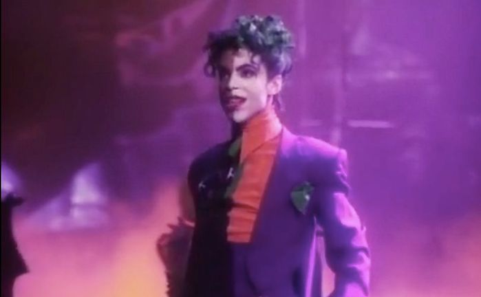 batman-prince-batdance