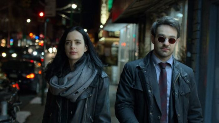 The-Defenders-Ashes-Ashes-Matt-Murdock-and-Jessica-Jones-ndb0b82xlw2gvgvikqp282fug0gt00iah0zso9mm08