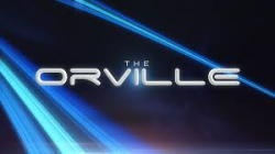 the orville tv show