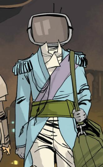 Prince-Robot-IV