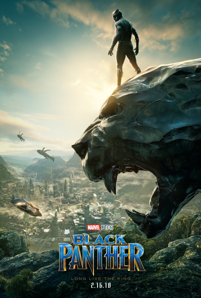 blackpanther_poster_lg