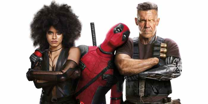 Domino-Deadpool-and-Cable-Deadpool-2